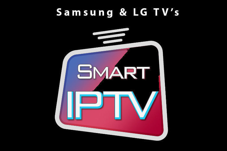 Smart Iptv Ou Siptv Est Elle La Meilleure Application Pour L Iptv