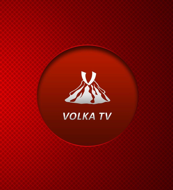 Volka TV pro 2 avis
