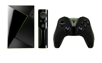 Our review on Nvidia Shield TV. Is it the best streaming TV-Box?
