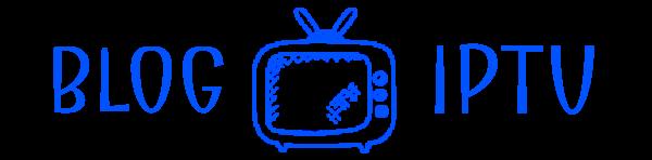 Blog IPTV