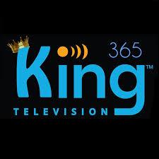 king365 avis