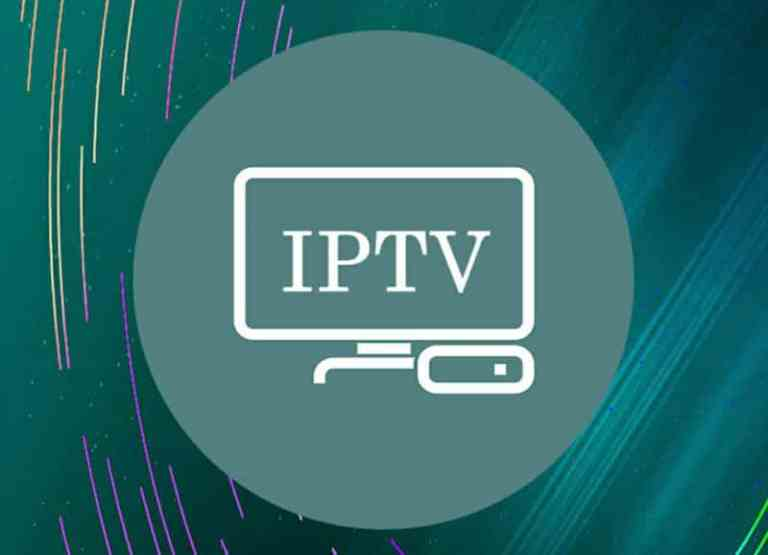 My IPTV avis