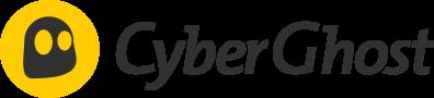 los Mejores VPN