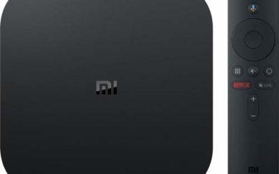 Notre avis sur les meilleurs OTT TV Box 4K