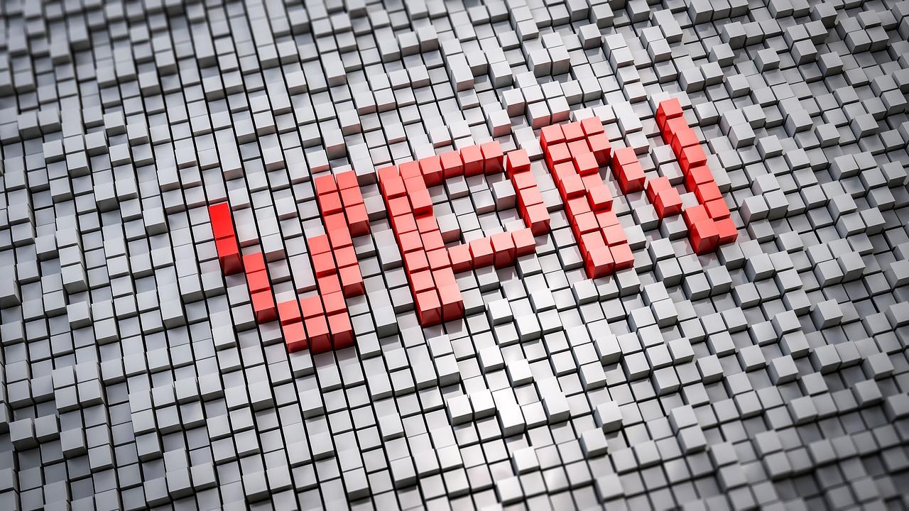 VPN for IPTV