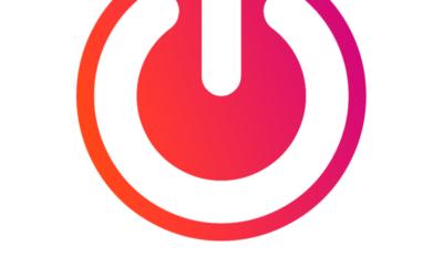 IPTV Power : Notre avis sur ce fournisseur d'abonnement sur Facebook