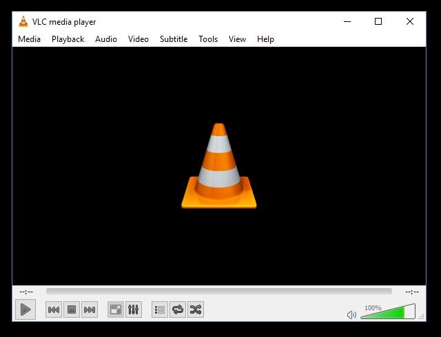 IPTV pour VLC. Comment fonctionnent les liens m3u gratuit ?