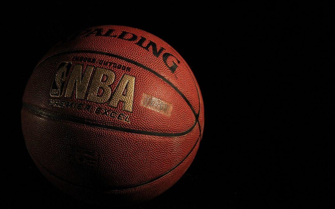 Meilleur Site Streaming NBA : Voici Comment Regarder la NBA en France