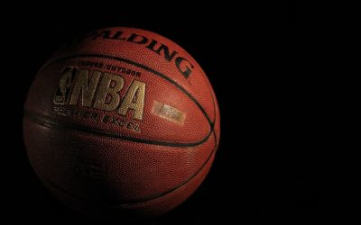 Meilleur site streaming NBA : voici comment regarder la NBA en France