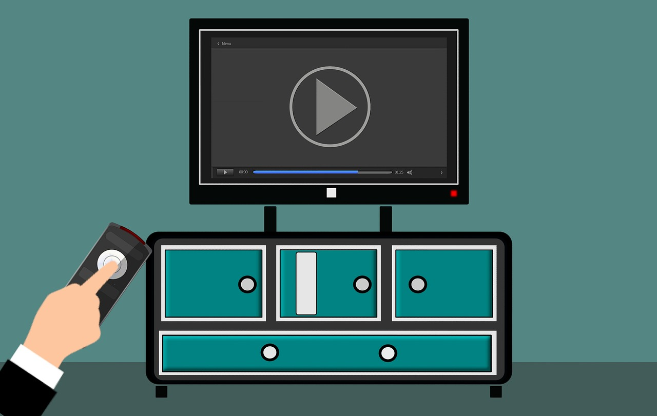 film streaming gratuit vf