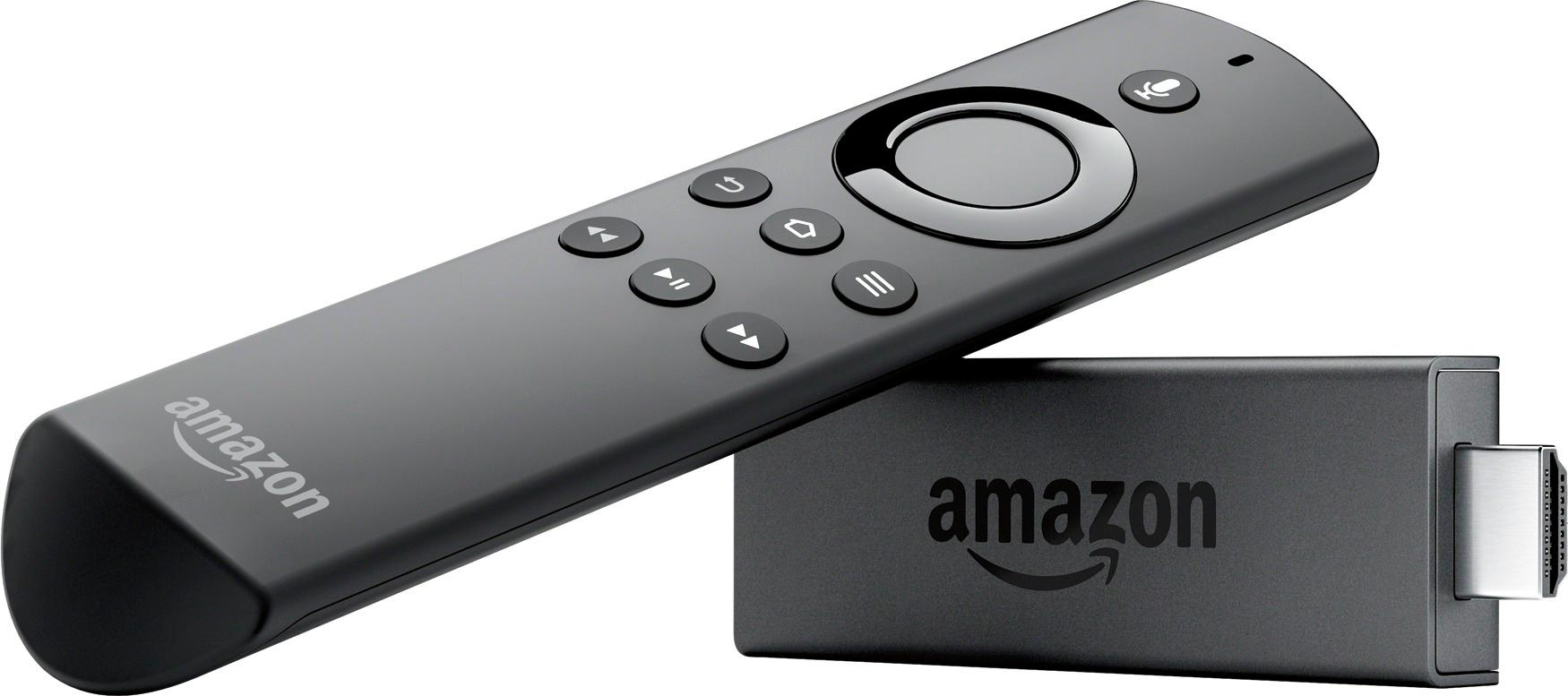 meilleur smart box TV