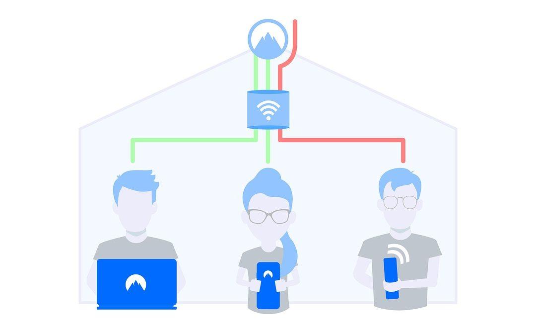 Voici un comparatif des meilleurs VPN pour votre Box Android
