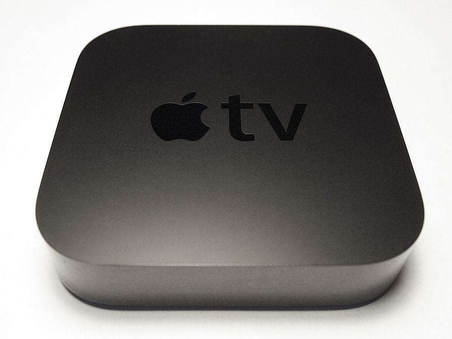 Voici un comparatif des meilleurs VPN pour votre Apple TV