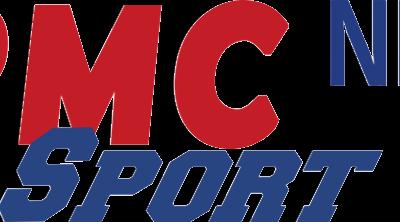 Où & Comment Regarder RMC Sport 1 en Streaming Live ?