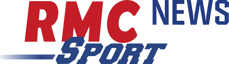 rmc sport 1 streaming