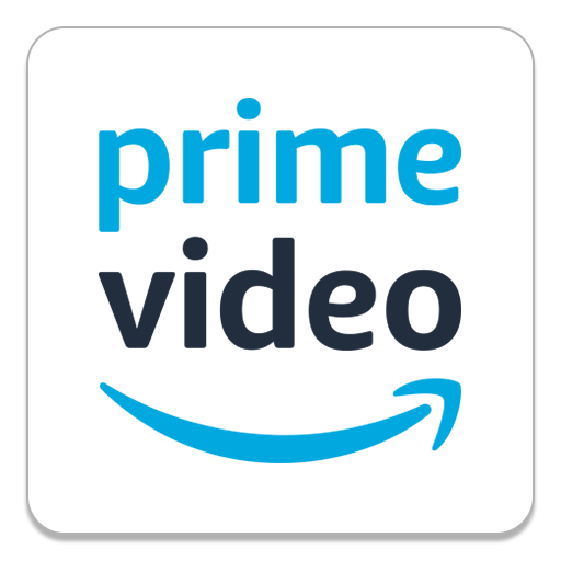 Android Tv Amazon Prime Video