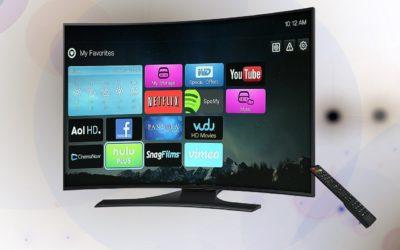 Voici comment regarder Amazon Prime Video sur Android TV