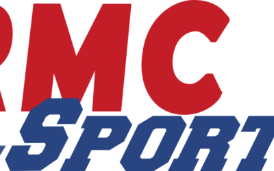 Comment regarder RMC Sport 2 en Streaming ?