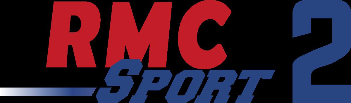 rmc sport 2 streaming