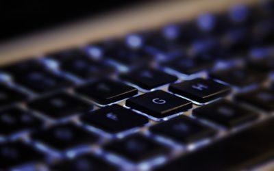 Tout ce qu'il faut savoir sur le dépannage informatique