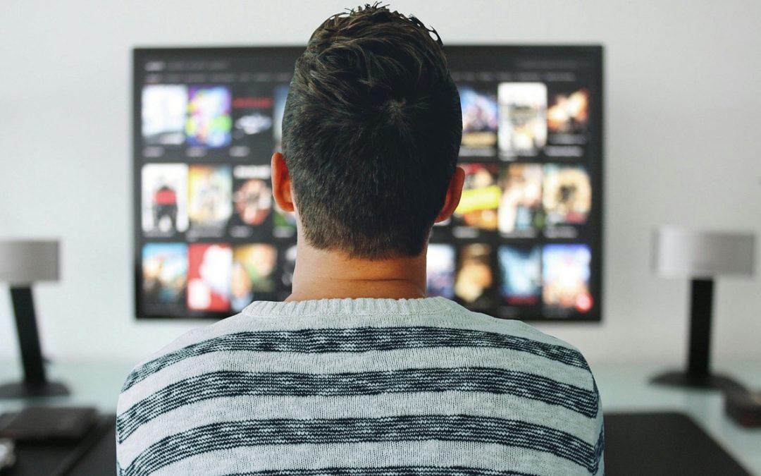 Découvrez tous les sites de streaming légal et gratuit