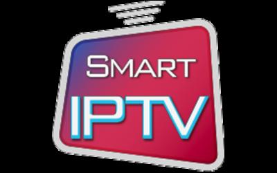 Smart IPTV o SIPTV ¿Es la mejor aplicación para IPTV?