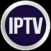Voici notre avis sur l'application apk GSE Smart IPTV
