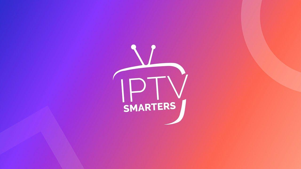 IPTV Smarters Pro Player