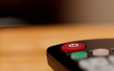 Comment résilier un abonnement TV facilement ?