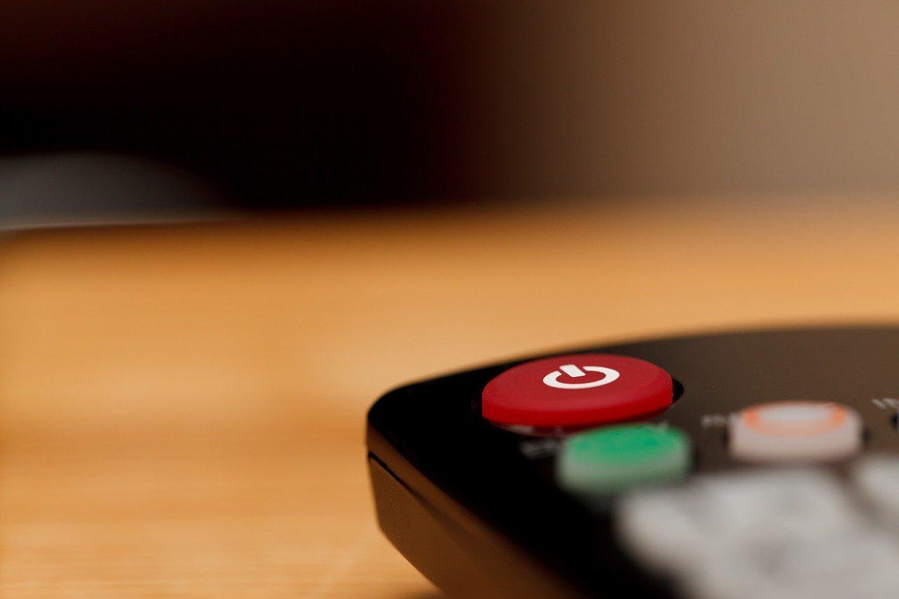 resilier abonnement tv