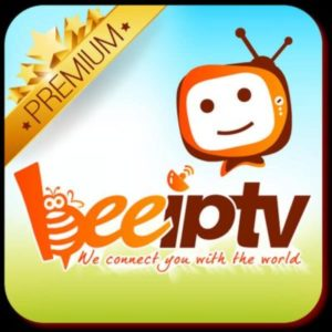 Bee IPTV