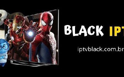 Black IPTV: É bom? É legal? Tudo o que você precisa saber