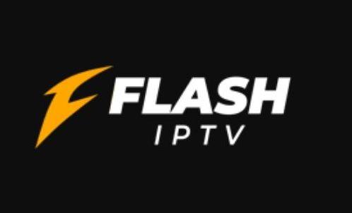 Flash IPTV