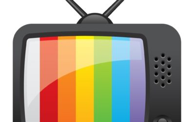 IPTV Extreme: Como configurar esse player IPTV?