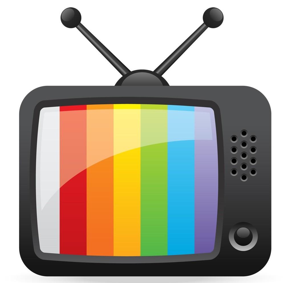 IPTV Extreme: Como configurar esse player IPTV? | Blog IPTV