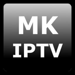 MK IPTV