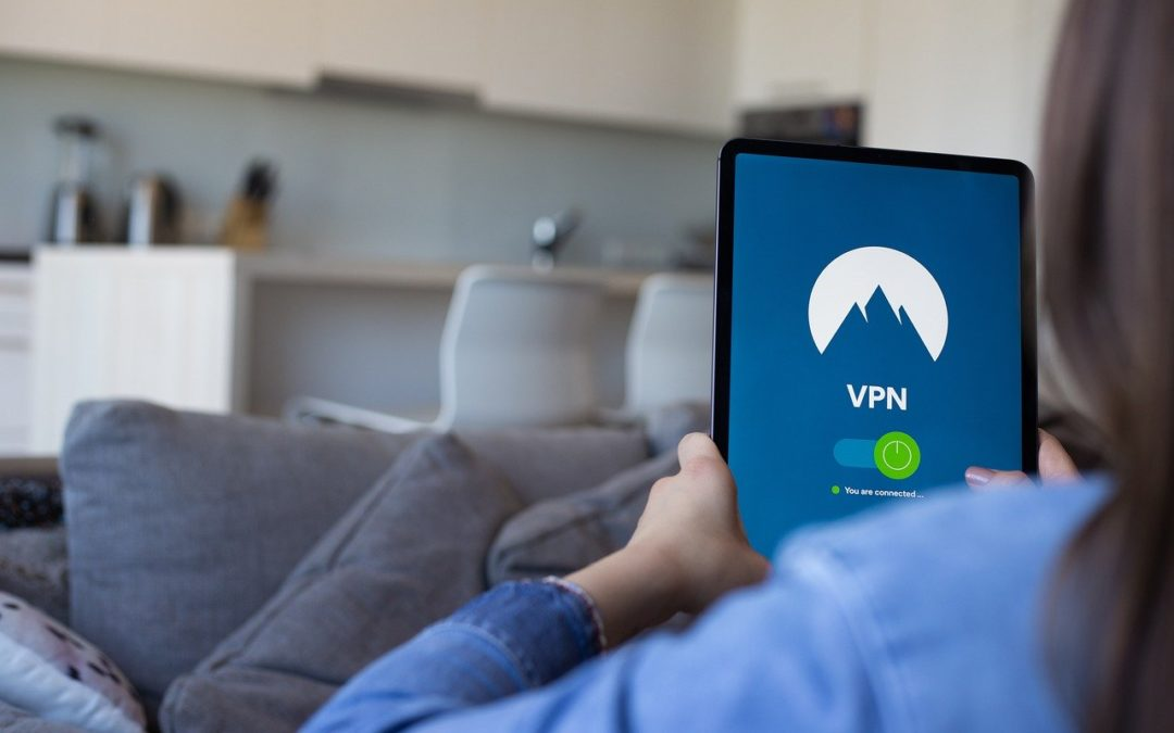 ¿Por qué y cómo usar un VPN? Los mejores VPN para IPTV