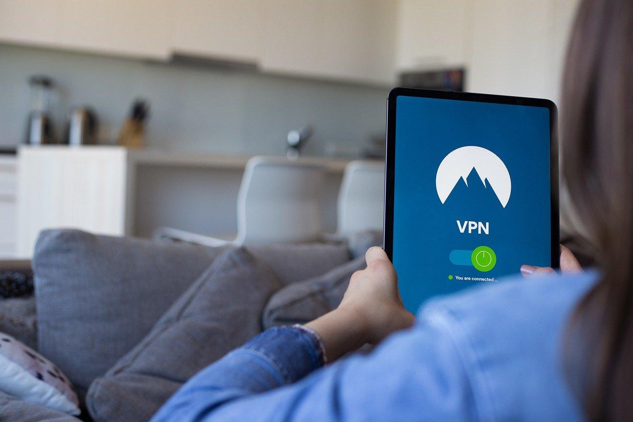 VPN para IPTV