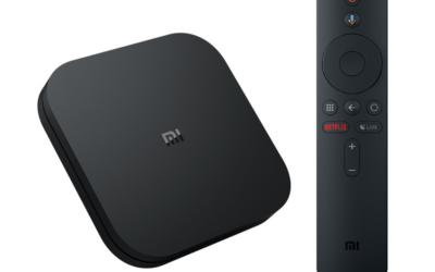 Décodeurs IPTV 4K: Comment ça Marche ? Voici Notre Avis