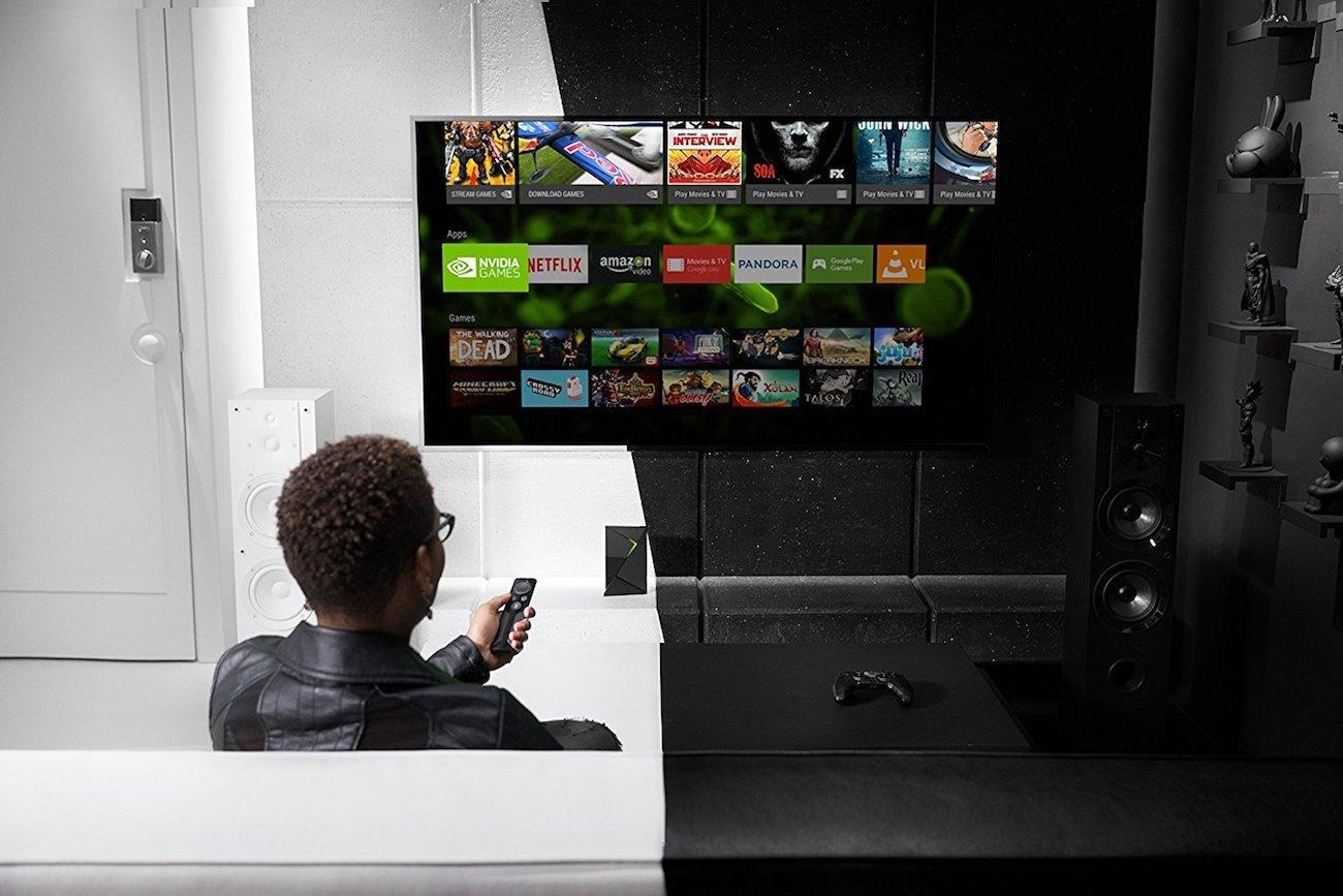 Melhores TV Box 2020