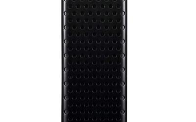 Notre Avis Sur Le Smart TV Stick X96s