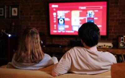 Qu'est ce que l'IPTV Pirate ? On Vous Explique