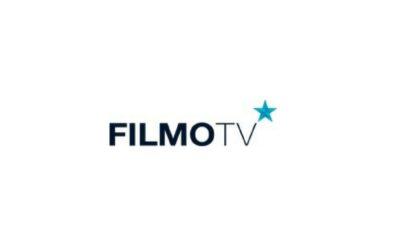 Notre avis sur la plateforme de streaming pour films Filmo TV